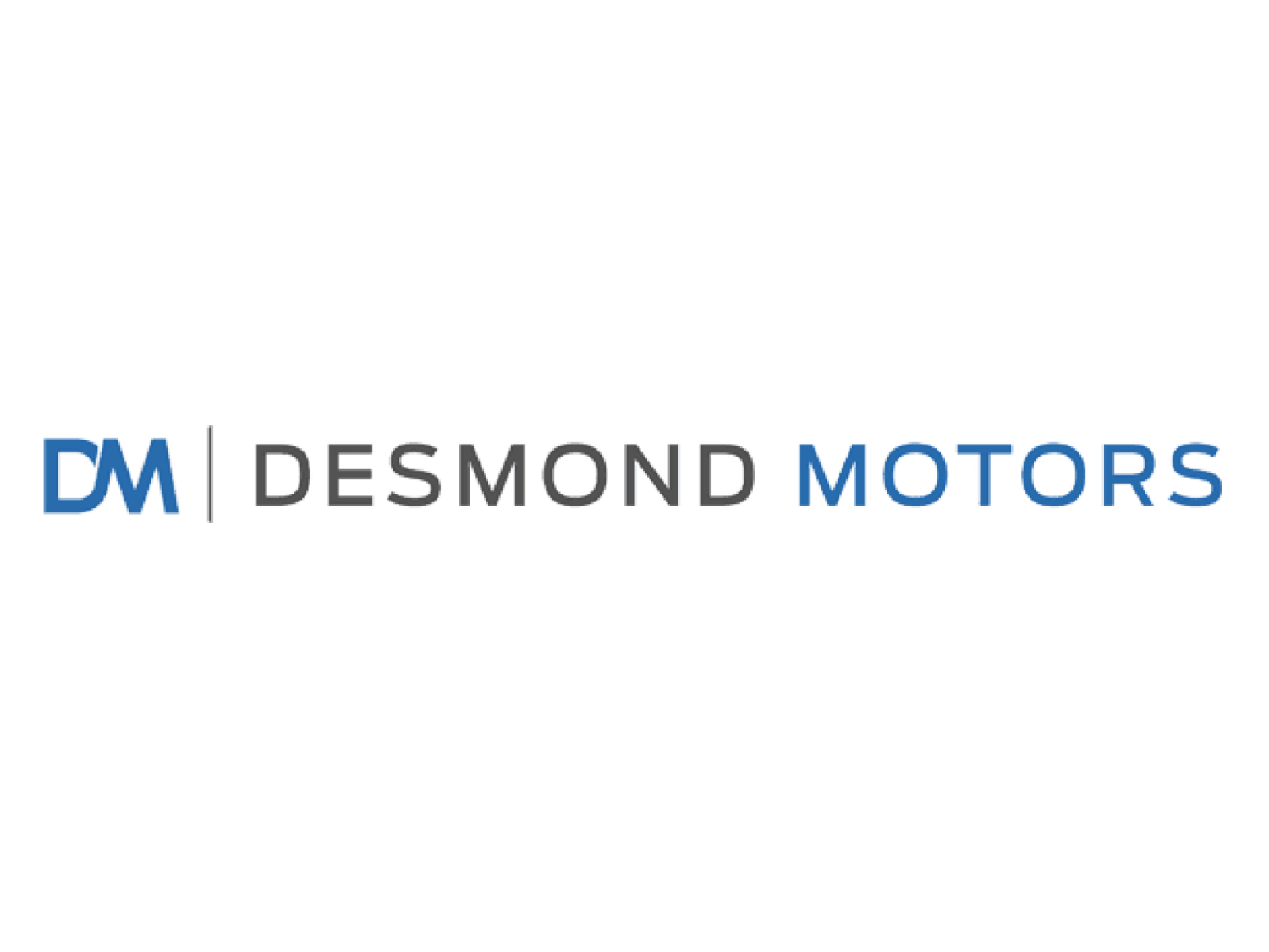 Desmond Motors Ltd.