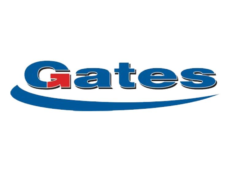 Gates of Harlow