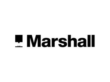 Marshall Motor Group