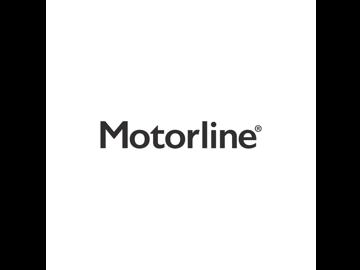 Motorline Group