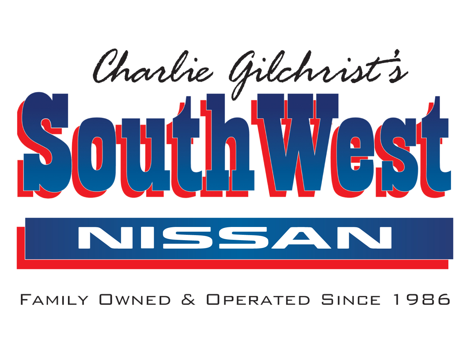 South West Nissan